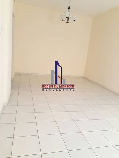 2 Bedroom Apartment for Rent in Al Nahda, Sharjah - 1 month free.2bhk with balcony rent 27k only near al nahda park