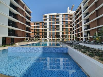 1 Bedroom Flat for Rent in Dubai Hills Estate, Dubai - Brand New / 1 Spacious Bedroom / Ready to Move