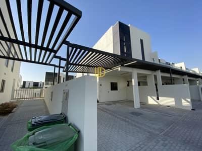 فیلا 3 غرف نوم للبيع في أكويا أكسجين، دبي - Vacant |Close to Pool n N Park | Amazonia Cluster |HL