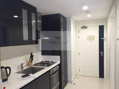 Studio for Rent in Business Bay, Dubai - Stunning | Unique | Furnished