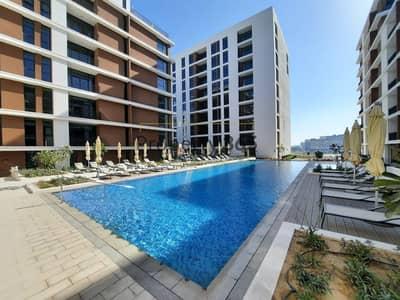فلیٹ 1 غرفة نوم للبيع في دبي هيلز استيت، دبي - Stunning unit / 1 Bedroom / Ready to move in
