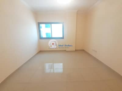 1 Bedroom Apartment for Rent in Al Warqaa, Dubai - ELEGANT 1BHK APARTMENT | BEAUTIFUL FINISHING | NOW AVAILABLE | WARQA 1