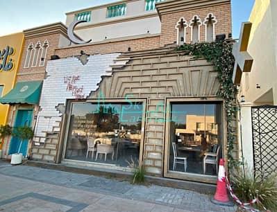 محل تجاري  للايجار في أم سقیم، دبي - Fully Fitted Restaraunt/Cafe On Jumeirah Road