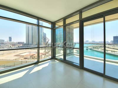 2 Bedroom Apartment for Rent in Al Reem Island, Abu Dhabi - Outstanding modern living newly listed
