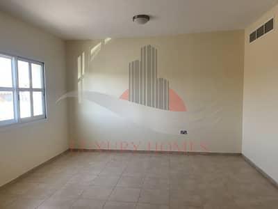 شقة 3 غرف نوم للايجار في عشارج، العین - Brand New Defining True Meaning of Luxury Living