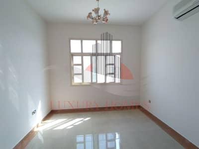 فلیٹ 2 غرفة نوم للايجار في الجاهلي، العین - State of Ease that comes with a Classy Touch
