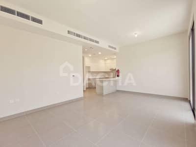 فیلا 4 غرف نوم للبيع في دبي هيلز استيت، دبي - B2B / Tenanted 4br / Exclusive