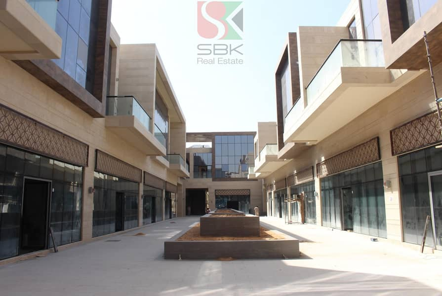 2 STUNNING  2BHK IN JUMEIRAH | LIMITED AVAILABILITY