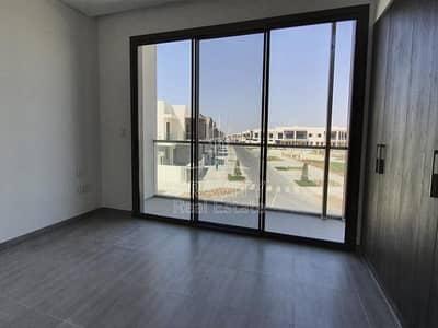 تاون هاوس 2 غرفة نوم للبيع في جزيرة ياس، أبوظبي - Prestigious 2BR Townhouse W/ Amazing Facilities