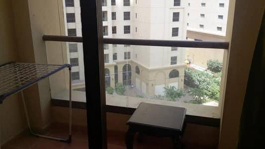 شقة 3 غرف نوم للبيع في جميرا بيتش ريزيدنس، دبي - Spacious 3 Bed | JBR Shams  | Vacant On Transfer