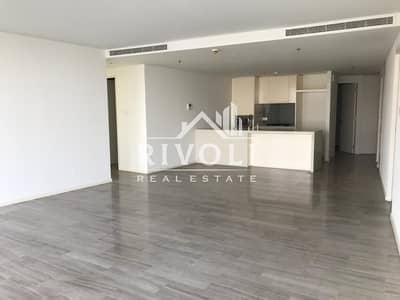 3 Bedroom Flat for Sale in Culture Village, Dubai - Breathtaking 3BR Apartment for Sale in D1 Tower