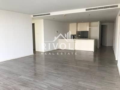 فلیٹ 3 غرف نوم للبيع في قرية التراث، دبي - Breathtaking 3BR Apartment for Sale in D1 Tower
