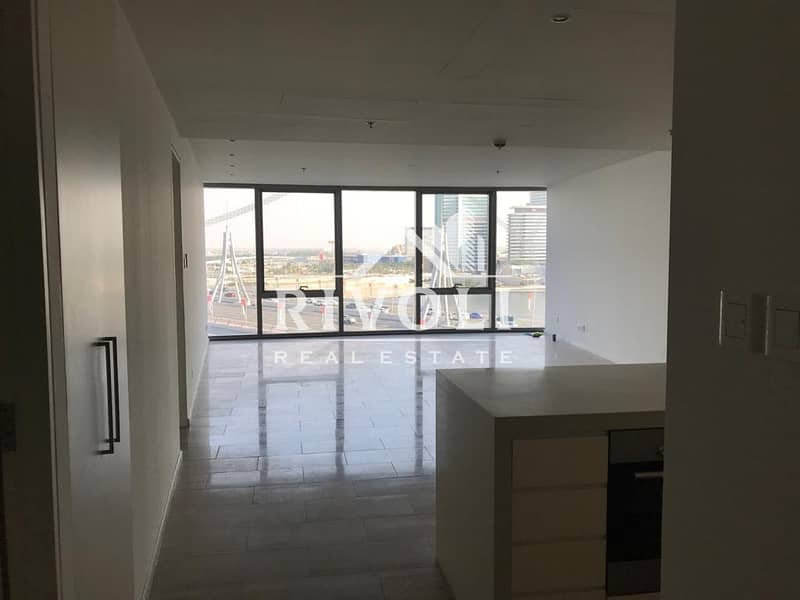 25 Breathtaking 3BR Apartment for Sale in D1 Tower