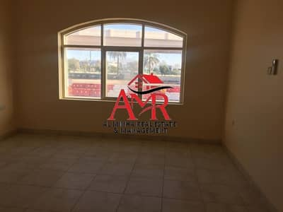 Good Deal - Good Location - Spacious Bedrooms