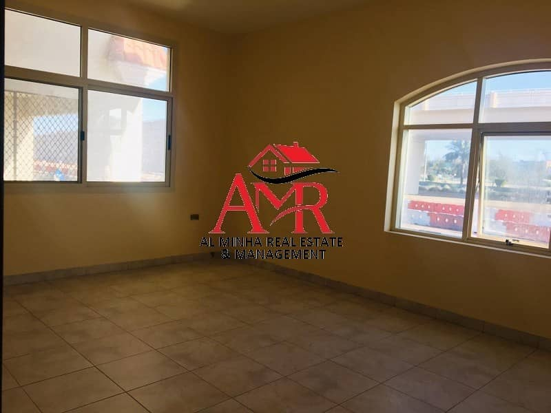 2 Good Deal - Good Location - Spacious Bedrooms