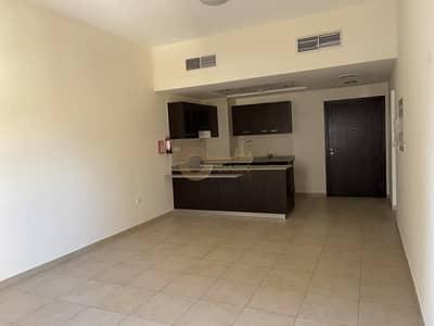 شقة 1 غرفة نوم للايجار في رمرام، دبي - Hot deal| 1bed open kitchen with storage|For rent