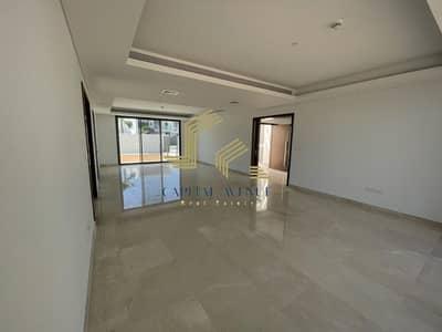 فیلا 5 غرف نوم للبيع في جزيرة ياس، أبوظبي - BRAND NEW &  Luxurious  |  Rare Opportunity