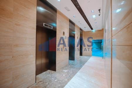 مکتب  للبيع في الخليج التجاري، دبي - High Floor | Shell and Core | Negotiable | Prime