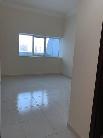 شقة 1 غرفة نوم للايجار في النهدة، الشارقة - شقة في مجمع النهدة السكني النهدة 1 غرف 24000 درهم - 5044146