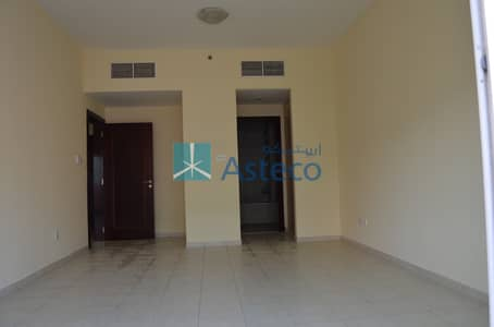 1 Bedroom Apartment for Rent in Discovery Gardens, Dubai - Best Offer 1BHK W/B|2 Month Free|  36k
