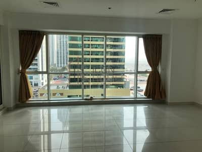 1 Bedroom Apartment for Rent in Jumeirah Lake Towers (JLT), Dubai - Spacious || Near Metro || 1 Bedroom for Rent