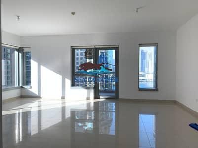 1 Bedroom Flat for Sale in Downtown Dubai, Dubai - Stunning 1 BR   Full Burj Khalifa View   For Sale