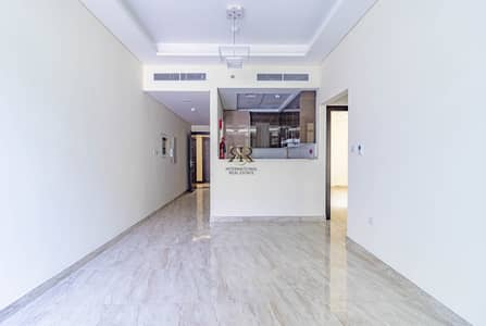 2 Bedroom Apartment for Rent in Arjan, Dubai - With 360 Video Tour | Near Miracle Garden | Brand New 2 Beds