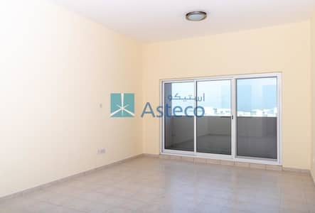 1 Bedroom Flat for Rent in Discovery Gardens, Dubai - Spacious 1 Bedroom at lowest price| 2 month free