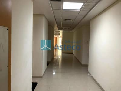 1 Bedroom Flat for Rent in Discovery Gardens, Dubai - Hot offer|ONE BHK| 13 months | Mogul cluster