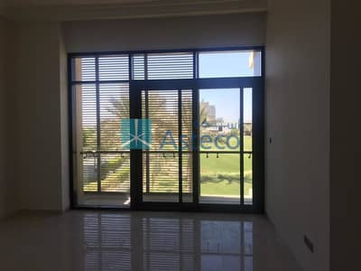 5 Bedroom Villa for Sale in DAMAC Hills (Akoya by DAMAC), Dubai - Full Glof View|Brand New  5 Bed For Sale