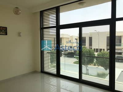 5 Bedroom Villa for Sale in DAMAC Hills (Akoya by DAMAC), Dubai - 5BR+Maids For Sale| THD | Park View