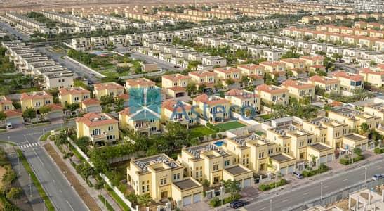 Luxury Plot | Ideal Location | Jumeirah Park