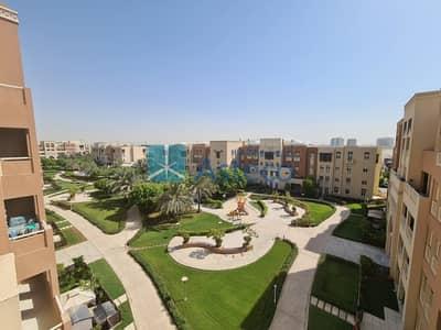 شقة 3 غرف نوم للبيع في الفرجان، دبي - Rented|Vacant|Closed&Open Kitchen|3Bed+Maid