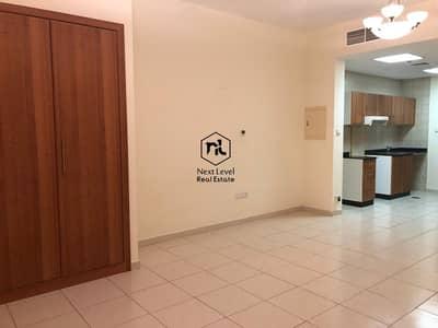 Studio for Rent in Jumeirah Village Circle (JVC), Dubai - 12 Payments | Massive Studio | Marvelous Apt | View today