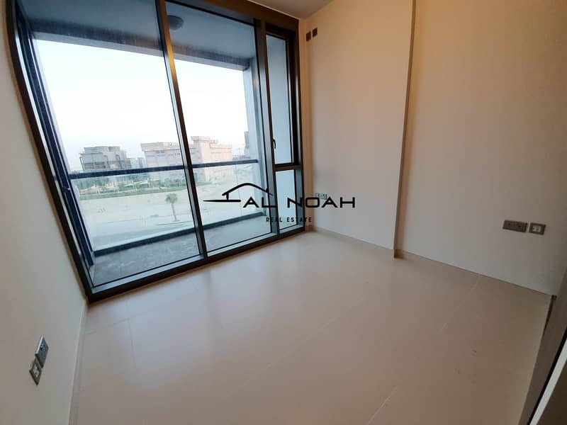 25 Hot Price! Serene View! Modern 1 BR | Deluxe Facilities!