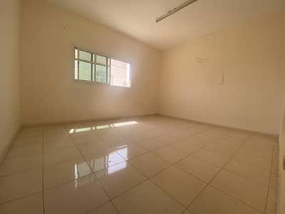 فلیٹ 1 غرفة نوم للايجار في مدينة محمد بن راشد، دبي - شقة في مدينة محمد بن راشد 1 غرف 37000 درهم - 5044397
