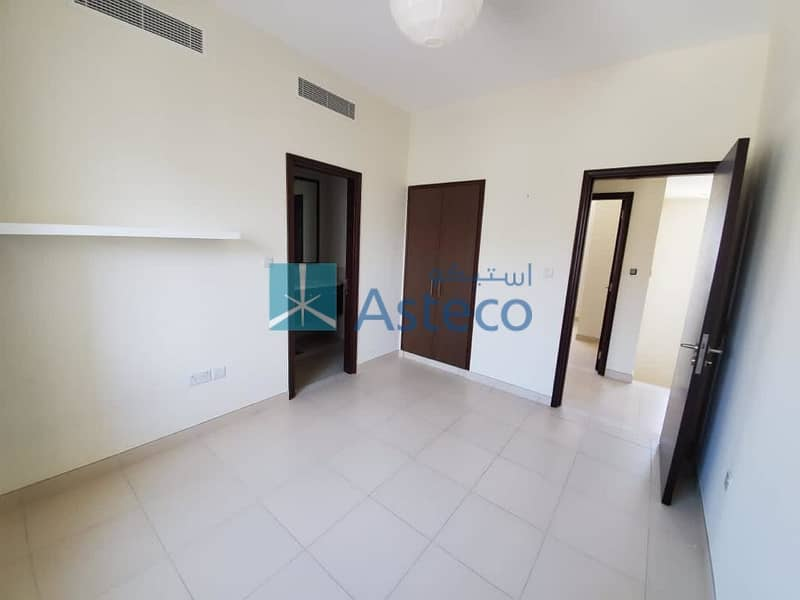 2 Exclusive Best Deal | 3 Bed room Plus Maid | Type 3M