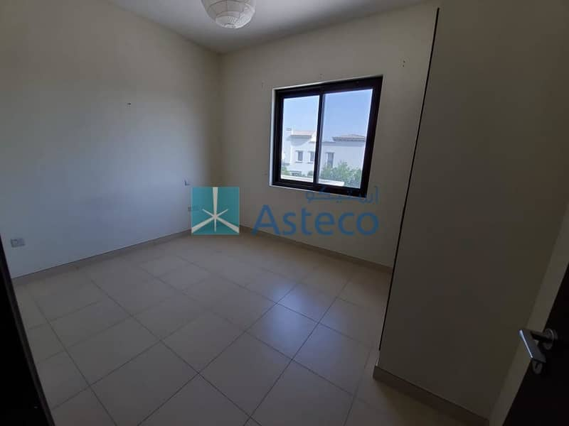 15 Exclusive Best Deal | 3 Bed room Plus Maid | Type 3M