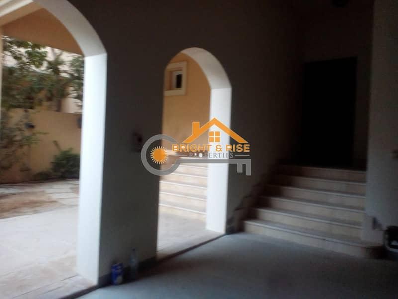 2 5 Bedroom Villa in Mohammed Bin Zayed city