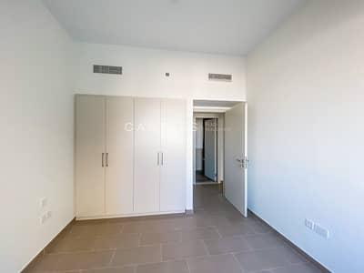 2 Bedroom Flat for Rent in Dubai Hills Estate, Dubai - Best Price | Brand new | 2 bedroom | Chiller free