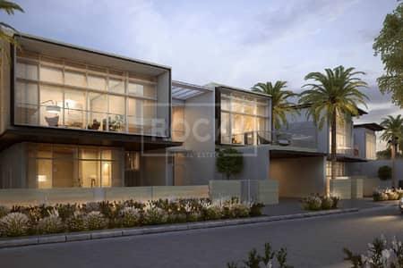 فیلا 6 غرف نوم للبيع في دبي هيلز استيت، دبي - Off Plan | 6 Bed | plus Maids Room | Golf Place 2