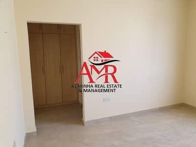 فلیٹ 3 غرف نوم للايجار في المطارد، العین - Spacious 3 Bedroom | Large Kitchen |Convenient Location