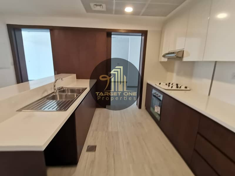 43 For Sale| Chiller free | Best Floor | Pool View | HOT DEAL