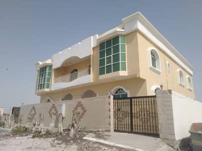 15 Bedroom Building for Sale in Al Jurf, Ajman - Building for Sale in Al Jurf