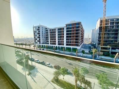 فلیٹ 1 غرفة نوم للبيع في دبي هيلز استيت، دبي - Investors Deal | Brand New  I  Semi Closed Kitchen