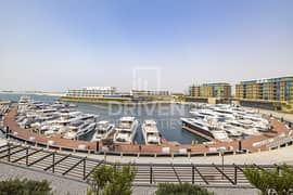 Elegant High End Furniture | Marina View