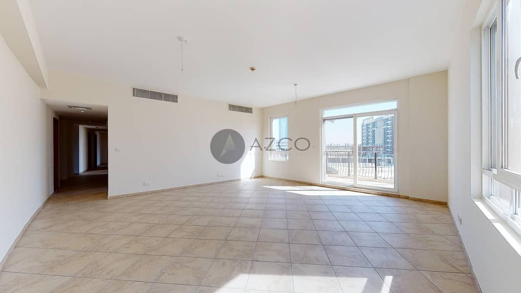 2 2 MONTHS FREE | SPACIOUS LIVING | GARDEN VIEW
