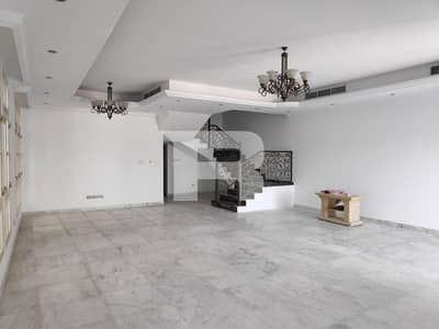 3 Bedroom Villa for Rent in Liwan, Dubai - Well Maintained 3BR with Community View