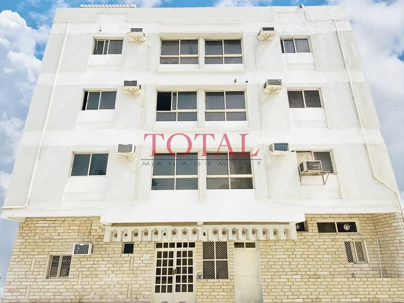 3-Bedroom Apartment | Opposite Manar Mall