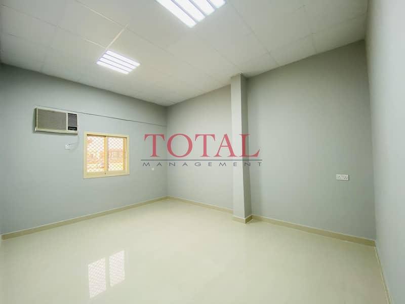 2 3-Bedroom Apartment | Opposite Manar Mall